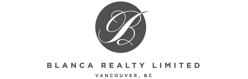 Blanca Realty Limited - Vancouver Real Estate